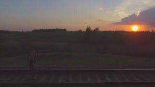 Весна 2016(Результат весенних поездок и съемок с воздуха в одном видео. 2016-й год. Закадровый текст — глава «Путешестви..., 2016-05-13T18:36:25.000Z)