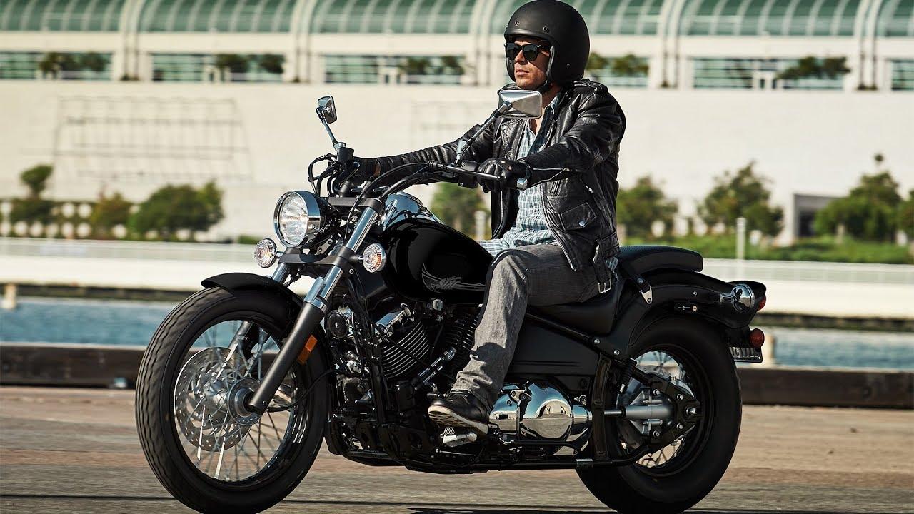 XVS650A | Yamaha Motor Australia