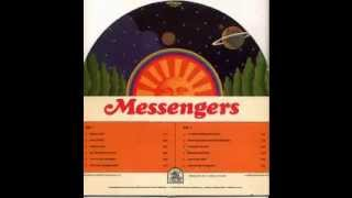 The Messengers - Gotta See Jane