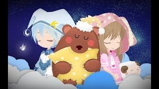 【¤FIRE翻唱组¤】おやすみなさん!(2人で歌ってみた)