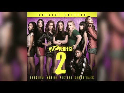 26. Flashlight (The Rebel Remix) - Jessie J | Pitch Perfect 2