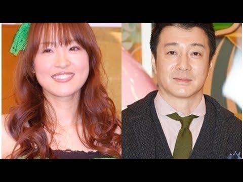第3子妊娠・大沢あかね、加藤浩次の気遣いに感謝 SNSでも「素敵」の声| News Mama