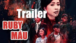 trailer ruby mau full