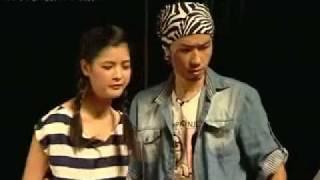 Hai Kich | vở kịch ông không phải là bố tôi part 4 | vo kich ong khong phai la bo toi part 4