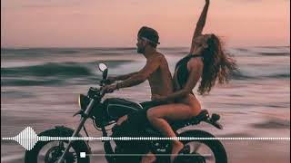 Coldplay - Adventure Of A Lifetime (RAFO Remix ) Maxwell Jose