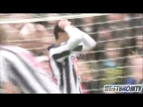 Peter Odemwingie Skills & Goals 2012 HD || West Bromwich Albion