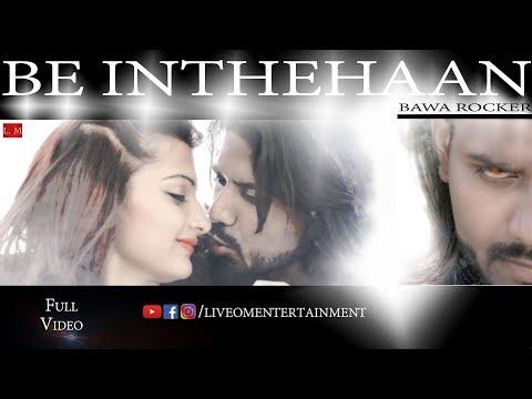 bawa-rocker🤘🏻be-inthehaan-[official-video]-hindi-song- -liveom-entertainment