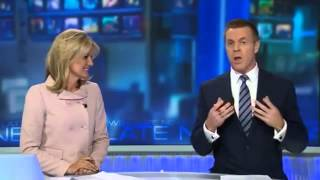 Final bulletin for Sandra Sully