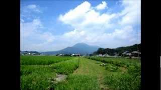 作詞:清浦夏実、作曲:前口渉、編曲:鈴木Daichi秀行。 2007年10月24日...