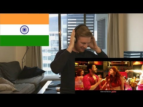 Chhote Chhote Peg (Video) | Yo Yo Honey Singh | Neha Kakkar | Navraj Hans // REACTION