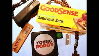 Young Roddy - LM Bravehearts (Good Sense)