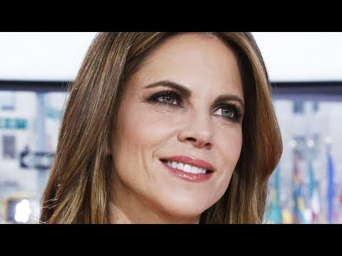 The Untold Truth Of Natalie Morales