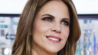 Popular Videos - Natalie Morales & The Today Show