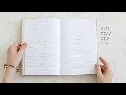 Adoption & Childhood Journal | Promptly Journals