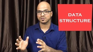 What is Data Structure?   Why it is so Important?