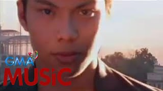 Brenan Espartinez   Ikaw   OFFICIAL music video