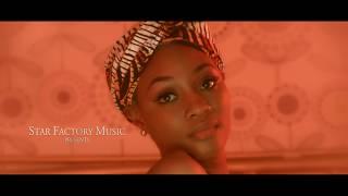 Download Video Mike Alabi - Elue de mon coeur - Clip officiel MP3 3GP MP4