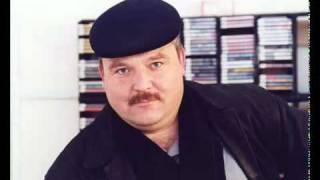 Михаил Круг   Честный вор