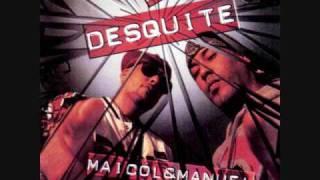 Maicol Y Manuel-ya Llego La Noche