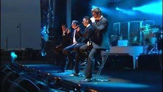 Baixar IL DIVO Timeless Concert Lytham 22-7-2018