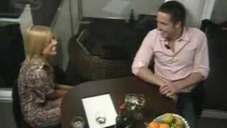 best gay dating sydney