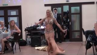 Эвелина танец живота,крылья и соло табла
