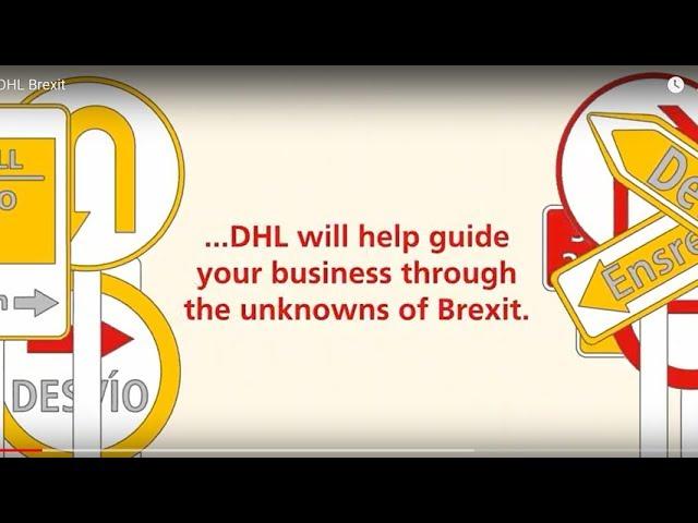 optionsschein call tesla online handelskurse in großbritannien