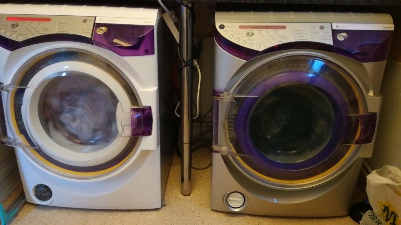 Купить стиральную машину dyson v6 дайсон энимал про