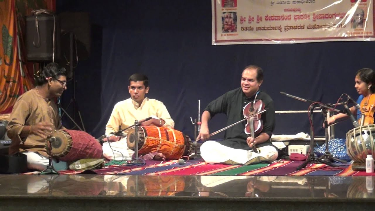 Shobillu Saptaswara Jaganmohini