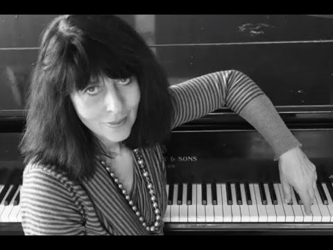 Natalia Trull plays Chopin Mazurkas, op. 56