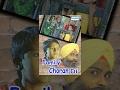 Family Choran Di video