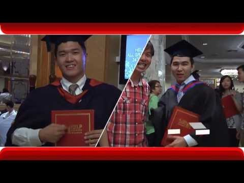 study-in-malaysia---help-university,-renown-for-psychology,-a-levels,-business,-accounting-and-more
