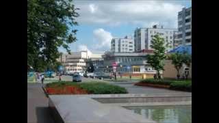 Городок  Бобруйск(, 2013-05-01T11:08:00.000Z)