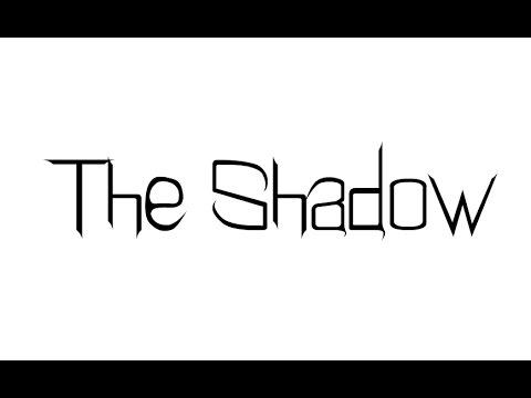 SasuSaku movie - The Shadow Part 7