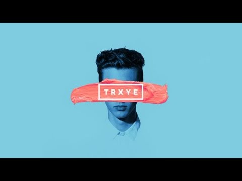 Troye Sivan - Fun lyrics
