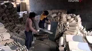 Документальный фильм - Запретный город Китая - Центр мира