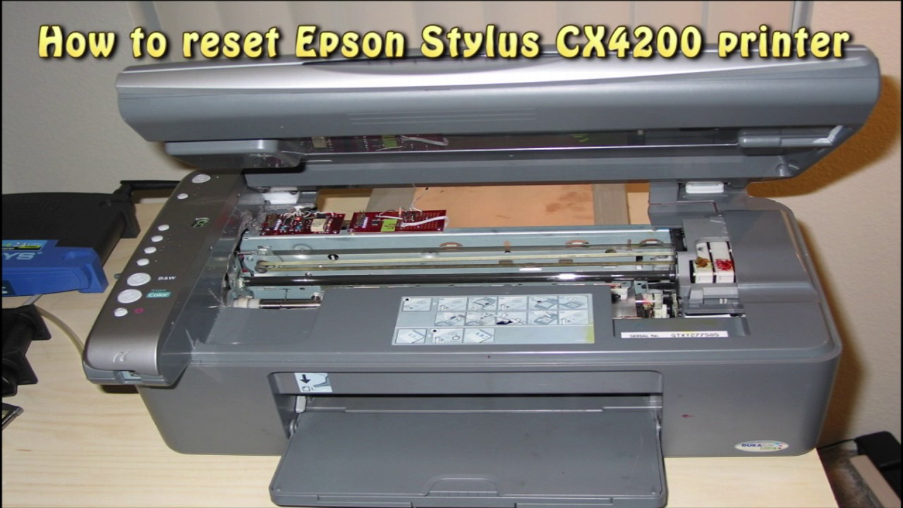 EPSON STYLUS CS4200 WINDOWS 8 DRIVERS DOWNLOAD