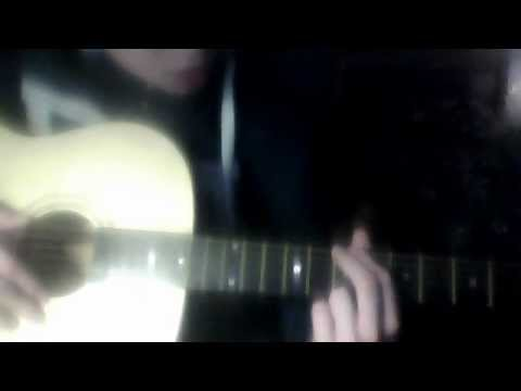 Simplified version] Chords for Brain Stew - GREEN DAY {Acoustic ...