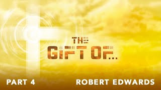 The Gift - The Gift of Yourself