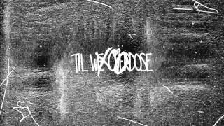 THE WEEKND - Til We Overdose