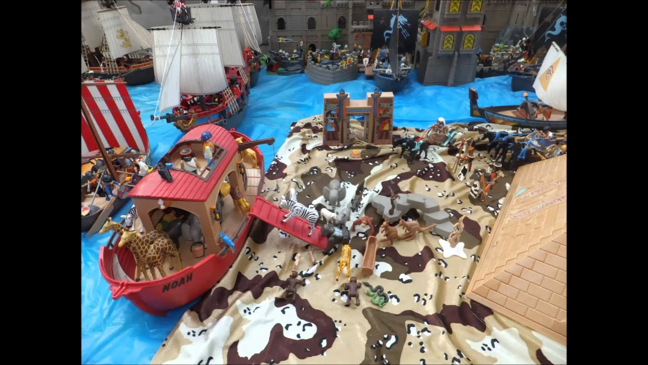 3711upd1 as well Watch in addition Watch further Playmobil Manege Paardenkoets in addition toytraders. on playmobil animals