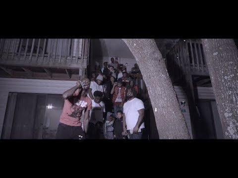 "Gwalla Que ft. Kilo | ""My Nigga"" (Official Video)"