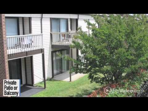 1 bedroom apartments for rent in virginia beach va. pembroke lake apartments in virginia beach, va - forrent.com 1 bedroom for rent beach va