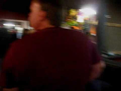 Anderson Adventures!! (video 12)