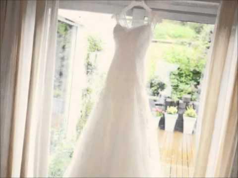 Lancaster ca bridal shop 661 726 3664 wedding dress for Wedding dress shops lancaster