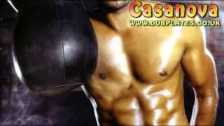 Casanova - UK Garage - Free Download