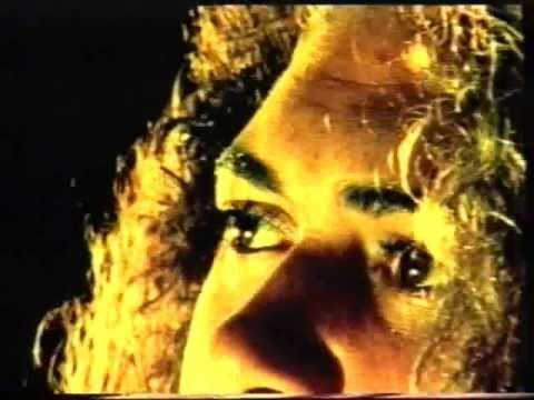Fuemana - Seasons (1994)