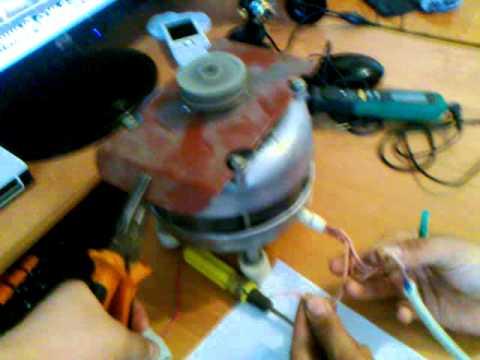 Схема подключения электродвигателя стиральной машины автомат