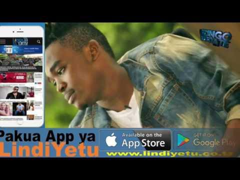 Aslay Ft Shirko   Danga Official Audio Video