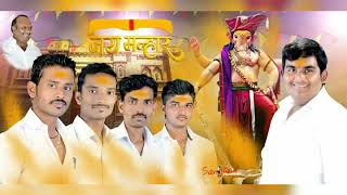 Shivaji Peth doble Galli vijayapur shree s kadam